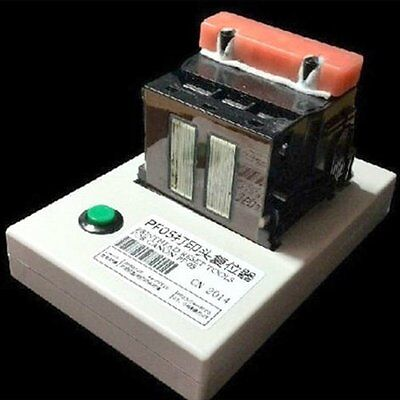 For CANON PF-05 Printhead Resetter kit IPF6300 6350 6400 6450 8300 8400 9400s