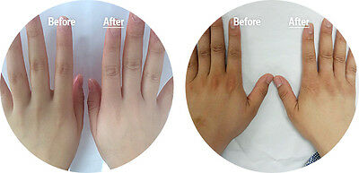 Best Hand And Body Lightening Whitening White Brightening Cream Fade Out