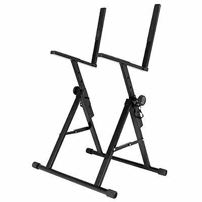 NEW On Stage RS7000 Stage Monitor or Guitar Amp Stand FREE SHIPPING