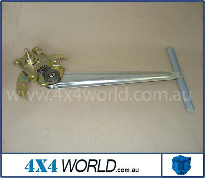 Toyota Landcruiser FJ62 FJ60 Series Window Winder Regulator 80-85 - RH