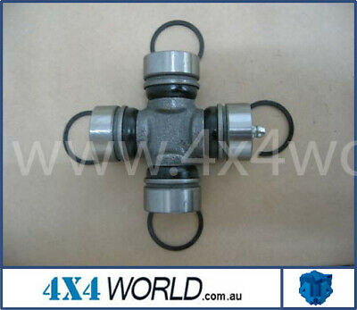 For Toyota Hilux LN106 LN107 LN111 Tailshaft - Uni Joint - Carden