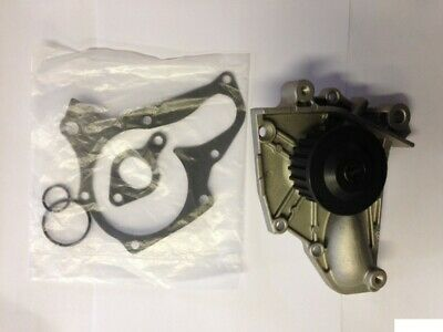 Toyota MR2 MK2 Water Pump + Gaskets 1989-2000 Premium Quality, 2 Year Warranty