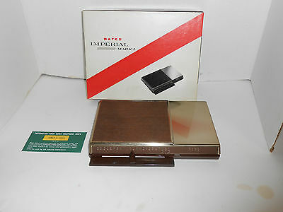 Rolodex business card files desk accessories office for Mib business card