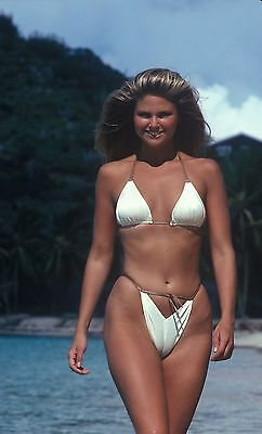 Christie Brinkley 8X10 Glossy Photo Picture Image #3
