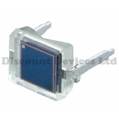 BPW34S Infra PIN Photodiode High Sensitivity/Speed