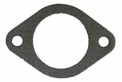 Exhaust Gasket (Single) For Aprilia Rs 125, From 1992 Onwards