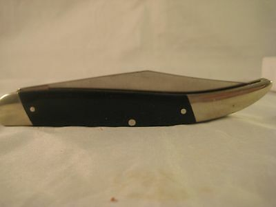 Winchester Knife #17035 New In The Box
