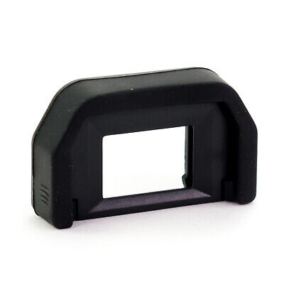 Eyecup EF Replacement Eyepiece Viewfinder for Canon EOS 800D 760D 700D 1300D