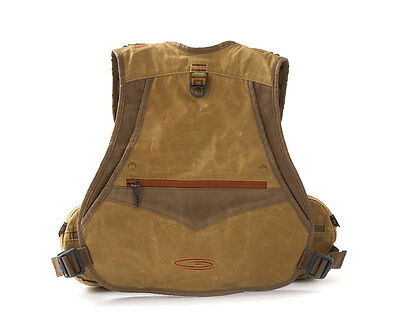 Fishpond Vaquero Tech Pack - Silt - Fly Fishing