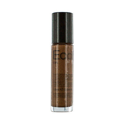 EcoTan EcoSheer Gel Rollerball 10ml Micro Shimmer Roll On Gel Tan Enhancer