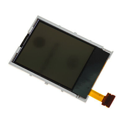 Nokia TFT Color LCD 3110 128x160