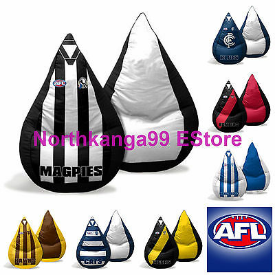 AFL Bean Bag
