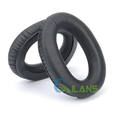 Ear Pads Replacement Cushion Earpads For  Aviation Headset X A10 A 10