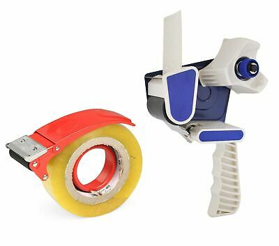 Handheld Packaging Tape Dispenser Gun - Wholesale