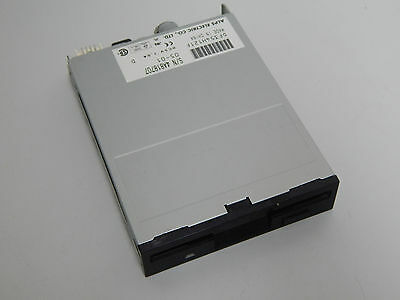 "ALPS ELECTRIC DF354H (121F)  3,5"" 1,44MB intern Diskettenlaufwerk Floppy Drive"