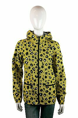 5af3d1cc1 THE NORTH FACE Women's Karenna Rain Jacket