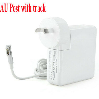 "85W For APPLE MacBook Pro Power Battery Charger AC Adapter 13"" 15"" 17"" A1172"