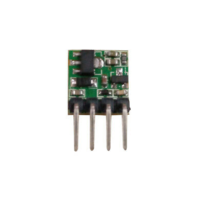 Bistable Flip-Flop Latch Switch Circuit Module Button Trigger Power-off Memory