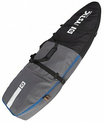 Mystic Kite Boardbag Waveboardbag 1,90 m neu 2016 CHIEMSEE-KINGS
