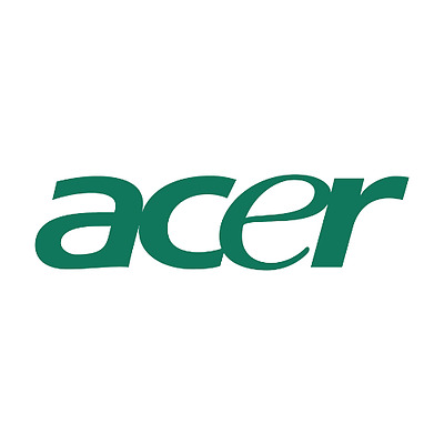 Acer Aspire 5735Z Factory Recovery Discs - 5735-4774