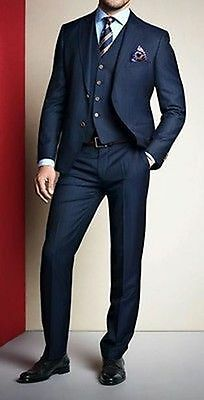 2020 New Hot Mens Wedding Suits Groom Tuxedos Formal Business Suits Party Suits