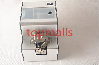 New Automatic Screw Feeder Supplier 1.0 – 5.0 mm
