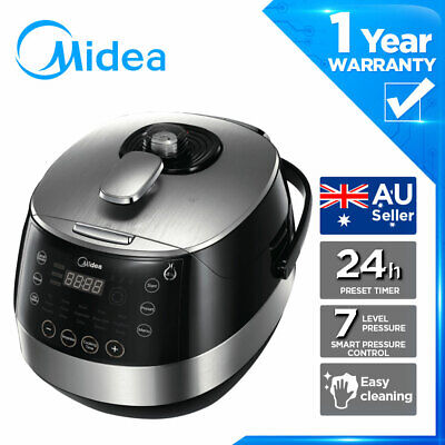 Kids Bed Frame PU Leather Girls Boys Children Baby Diamond  Crystal Single Size