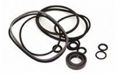 Ford 2000 3000 4000 5000 3600 5600 Tractor Ps Pump Seal Kit Dhpn3A674B