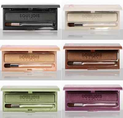 Bourjois Ombre Stretch Eyeshadow ****choose Colour****