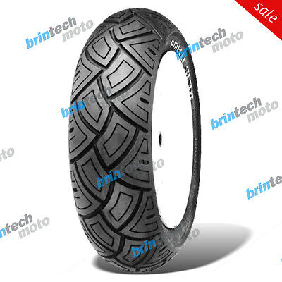 2005 For APRILIA 125 Mojito PIRELLI Rear Tyre - 84