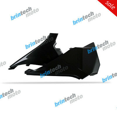 2012 For KTM 150 SX Polisport Airbox Cover - 40