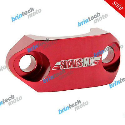 2010 For HONDA CRF250R A SMX Rotator Clamp - 83