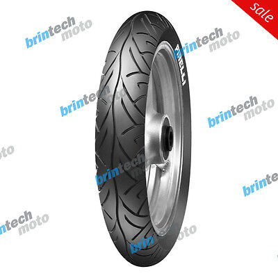 1977 For MOTO GUZZI 850 California T3 PIRELLI Front Tyre - 78