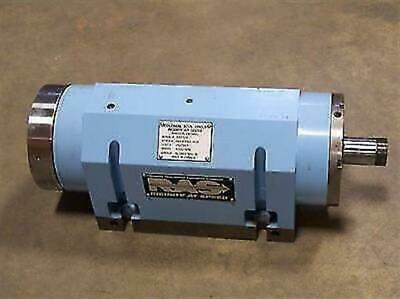 Colonial Tool Group Spindle Db24-080-009 **new**