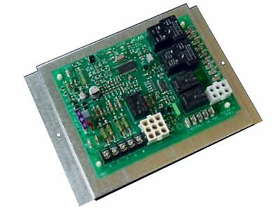 ICM2805 Replaces Intertherm Miller Nordyne 903106 Furnace Control Board