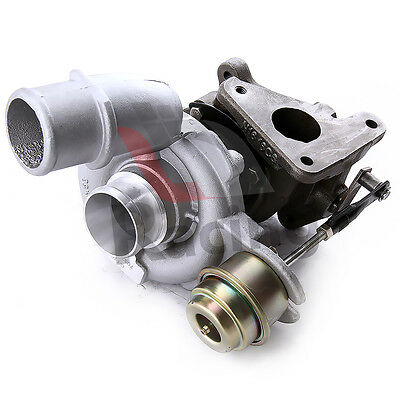 Turbo Turbocharger for Renault Trafic dCi 2001-2002 1.9L Opel GT1549S 703245 LJR