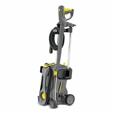 KARCHER HD 5/11P INDUSTRIAL PRESSURE WASHER 240v 15201960