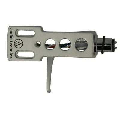 Audio Technica AT-HS1 Headshell SMEConnector