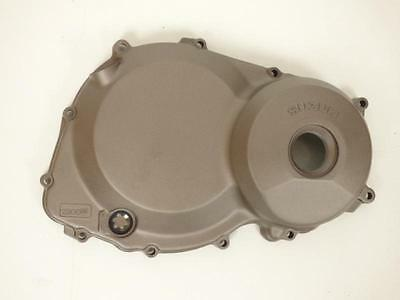 Carter embrayage moto Suzuki 400 GSF 1991 - 1993 11340-10D01 Neuf couvercle cach