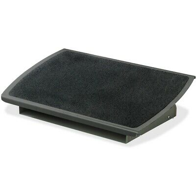 3M Adjustable Foot Rest, 22 Inch Wide Slip-resistant Platform (FR530CB)
