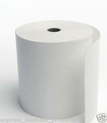 Paper Roll 57x57 Thermal Pack of 10 - EDCCR607