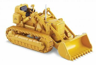 Caterpillar 1:50 Scale Diecast Model 977 Traxcavator 55170 CAT