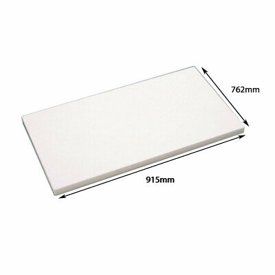 Hdpe Cutting/Chopping Board,762X915X13mm