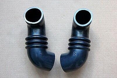 Branch pipes set for motorcycle URAL.(NEW)