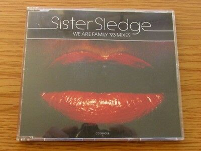 SISTER-SLEDGE-We-Are-Family-93-Remixes.j