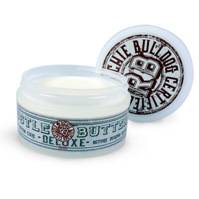 Hustle Butter Deluxe Organic Tattoocreme 150ml Vegan