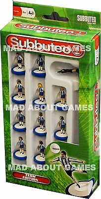 PORTO Subbuteo Team Football Soccer Game Paul Lamond Equipa Futebol Figures