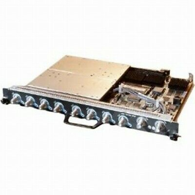 Cisco UBR-MC28U Interface Line Card For UBR7200