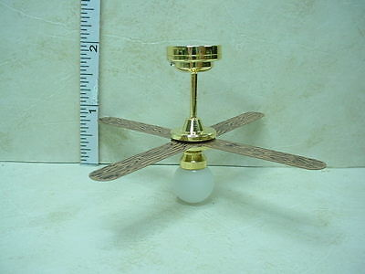 Miniature battery operated light ceiling fan c36w non working sutton miniature battery operated light ceiling fan c36w non working sutton aloadofball Choice Image