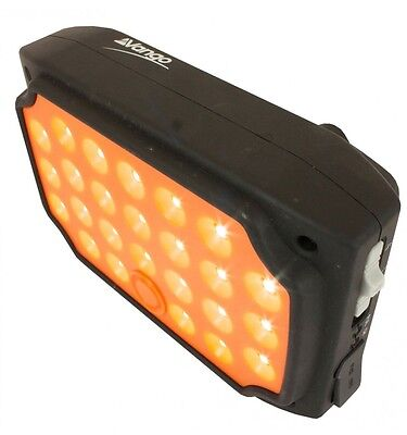 Vango 25 LED Rechargeable Light Pad